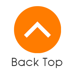 Back top