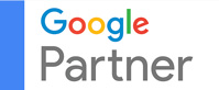 google-partner-ok.jpg