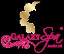 GalaxySpa Ngân Hà