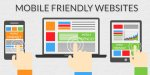 Website thân thiện với người sử dụng