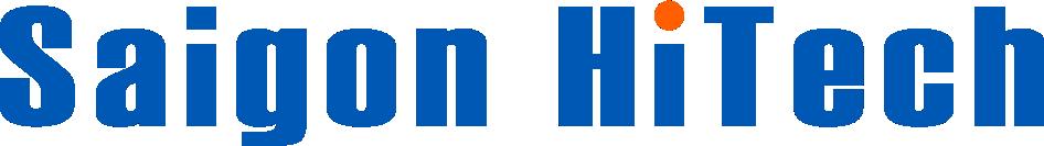 Công ty TNHH Giải pháp Công nghệ cao Sài Gòn