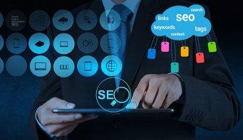 SEO là gì và nguyên tắc hoạt động của công cụ tìm kiếm