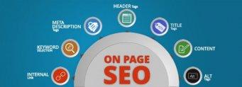 Các công cụ kiểm tra tối ưu hóa chuẩn SEO website