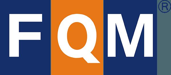 FQM Corporation