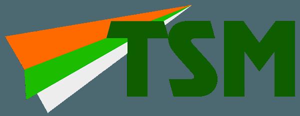 TSM Plastic