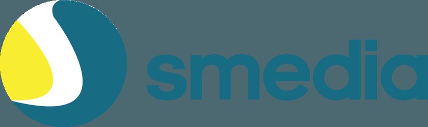 Smedia Group