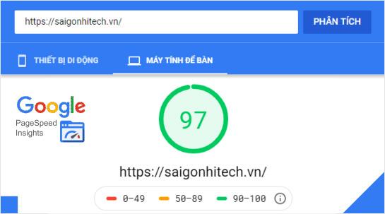 1560411519-baomatwebsite.png