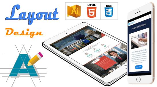 1560411507-baomatwebsite.png